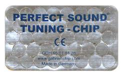 Mini-Chip