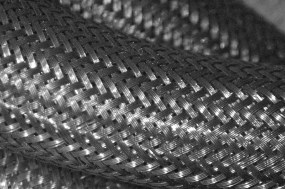 audiophiles High-End Lautsprecherkabel