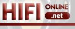 Banner von hifi-online.net