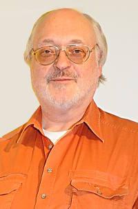 Rolf Gemein