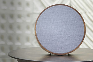 Tivoli Audio Lautsprecher