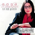 CD Cover Ich Hab Gelacht - Ich Hab Geweint [DOPPEL-CD]