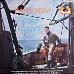 LP-Cover Freddy Quinn