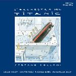 Bollani, Stefano - L'orchestra del Titanic