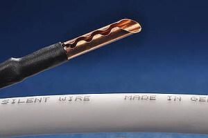 Silent Wire LS5