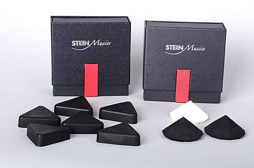 SteinMusic Stones und Diamonds