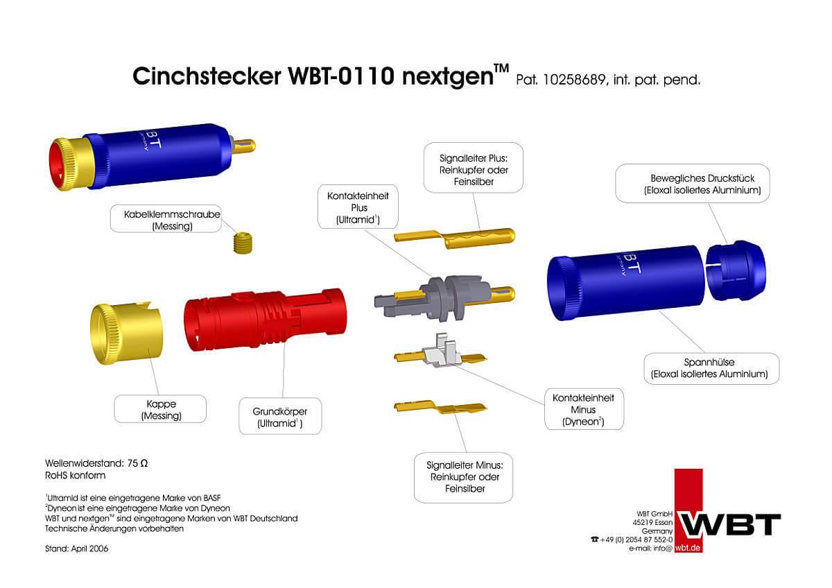 wbt nextgen-stecker-explosionszeichnung