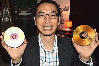UHQ_CD Andy Lam