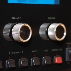 audiophil-online