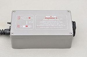 Audioplan FineFilter-S