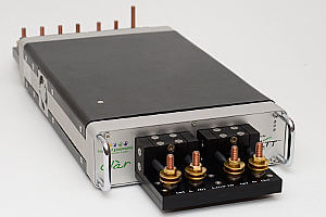 Friends Of Green Sonic PCM Recorder