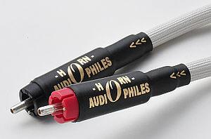 Horn Audiophiles Odin-RCA