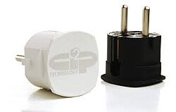 Power Plug Optimizer von creaktiv Systems - HiFi Test