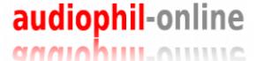 audiophil-online.de