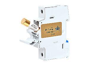 Gold Sicherung von hifi-tuning.com - HiFi Test