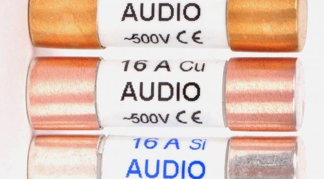 ahp Sicherungen 10x38mm