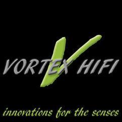VORTEX HIFI