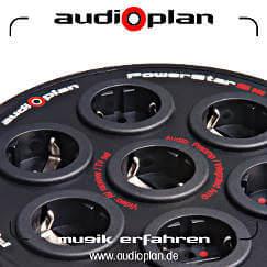 Neutral Musican von Horn Audiophiles - HiFi Test