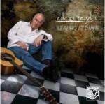audiophile Allan Taylor Leaving At Dawn