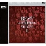 Best Audiophile Voices 2