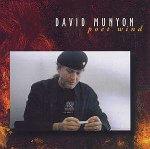 audiophile David Munyon