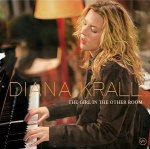 Diana Krall The Girl In The Other Room