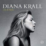 DianaKrall Live In Paris