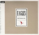 audiophile Eagles Hell Freezes Over