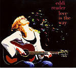 Eddi Reader Love Is The Way