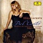 audiophil Elina Garanca Bel Canto