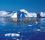 Gwilym Simcock Blues Vignette