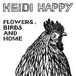 audiophil Heidi Happy
