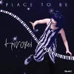 Hiromi PlaceToBe