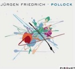 Juergen Friedrich Pollock