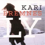 audiophile Kari Bremnes Ly