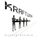 audiophile Kraftwerk