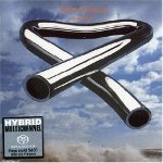 audiophile Mike Oldfield