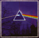 audiophile Pink Floyd