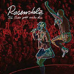 audiophile Rosenstolz