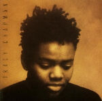 audiophile Tracy Chapman