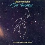 audiophil Ulla Meinecke
