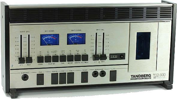 1977_Tandberg_TCD_330