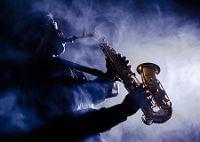 Audiophile HiFi Musik Jazz