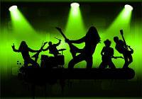 Audiophile HiFi Musik Pop & Rock