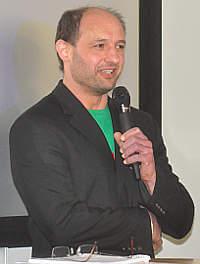 Philipp Krauspenhaar