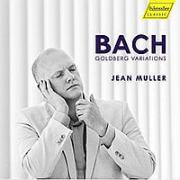 Bach-Jean-Muller