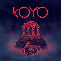 koyo-koyo