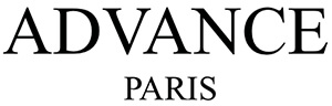 Advance Paris Logo