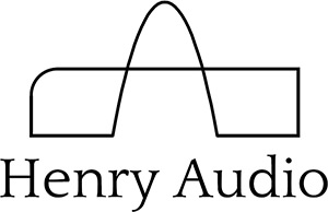 Henry Audio USB DAC 128 MK 3 - HiFi News