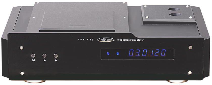 Lector-CDP7TL